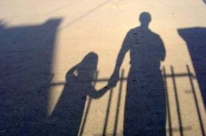 Отец-педофил в Петербурге насиловал своих двух малолетних детей