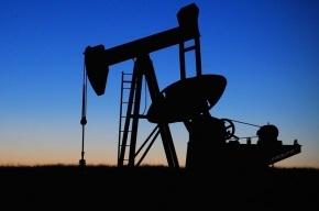 Нефть взлетела в цене после соглашения о заморозке добычи