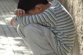 Несовершеннолетний подросток насиловал друга на год младше в Ленобласти