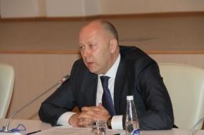 Депутат Лавров считает прошедшие выборы грязными