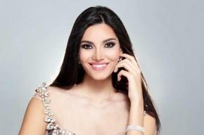«Мисс мира-2016» стала представительница Пуэрто-Рико
