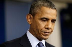 Обама обещает ответить России за вмешательство в выборы США