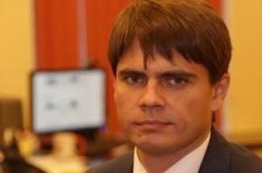 Депутат Боярский назвал «трусливой расправой» увольнение директора Цирка Чинизелли
