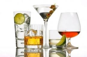 Продажу алкоголя полностью запретили в 13 селах Якутии