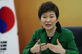 Президенту Южной Кореи объявили импичмент