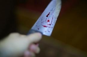 Школьник из Красноярска зарезал сверстника из-за ссоры во «ВКонтакте»