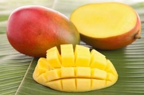 Ученые назвали фрукт, защищающий от рака