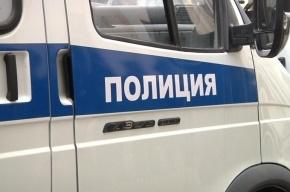 Полицейский на Урале из ревности застрелил врача