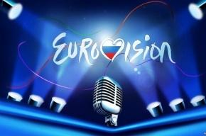 «Евровидение-2017» может пройти в Москве