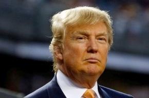 Трамп на своей инаугурации не хочет видеть звезд шоу-бизнеса