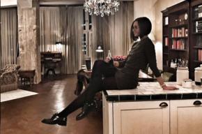 Ольга Бузова официально подала на развод с Тарасовым