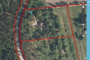 Егорова продала поместье в Финляндии, подтвердил Тетердинко