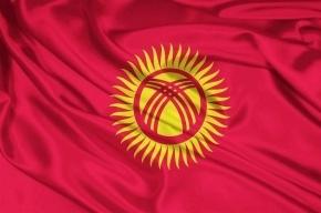 Права человека в Киргизии станут необязательными