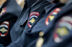 Трупы матери и дочери нашли в квартире в Колпино