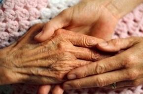 Голодец требует предоставлять еженедельные отчеты о смертности