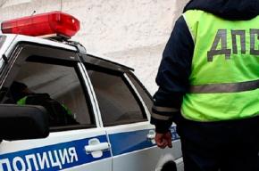 Водитель ВАЗ насмерть сбил пешехода на улице Маршала Казакова