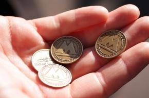 Депутаты ЗакСа утвердили рост стоимости проезда в транспорте