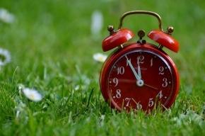 Ученые выяснили причины плохого сна