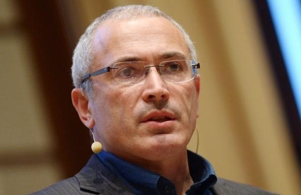 В программе «Артдокфеста» — премьера фильма о Ходорковском