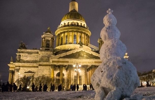 Макаров о конфликте депутатов: «Был высокий градус дискуссии»
