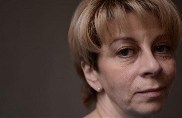 Военный детский санаторий в Евпатории назвали в честь Доктора Лизы