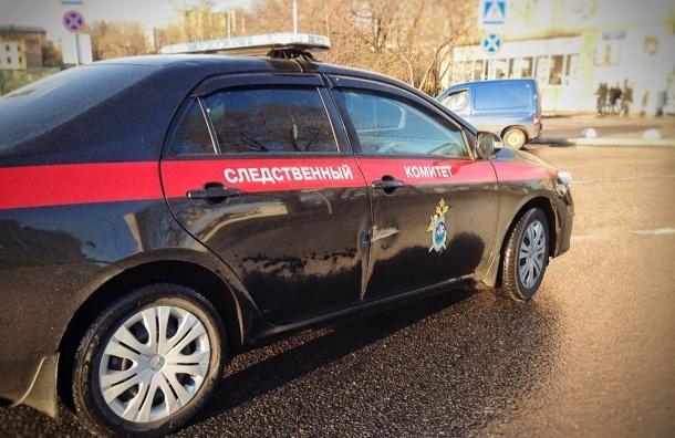 Членов ОПГ из Армении арестовали по подозрению в вымогательстве и разбое