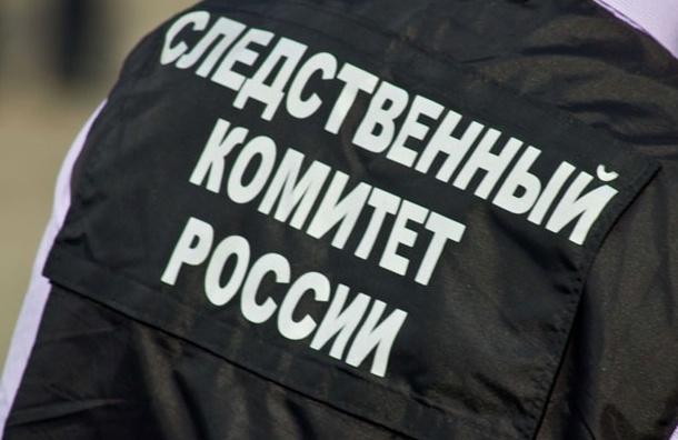 Суд в Петербурге продлил арест администратора группы смерти