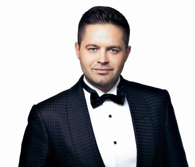 _Сергей Волчков
