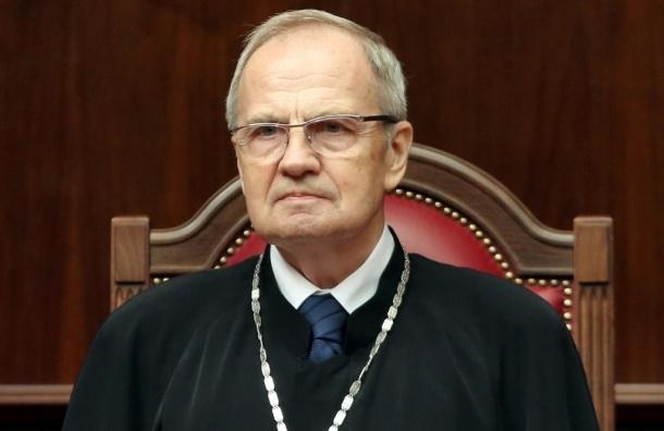Российская Федерация  бывшим совладельцам  ЮКОСА ничего недолжна