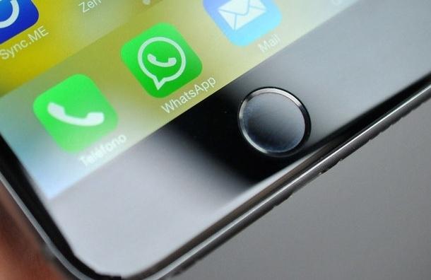 Миллионы пользователей старых гаджетов останутся без WhatsApp