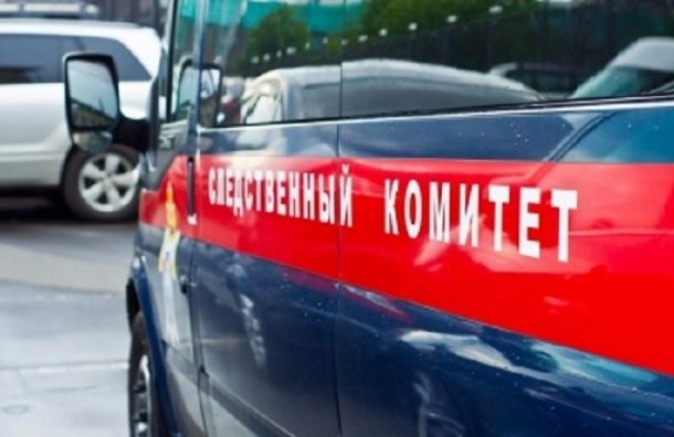 Школьник зарезал подростка в московском торговом центре