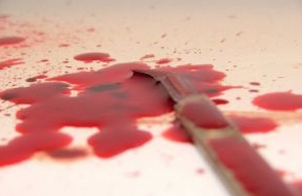 Школьник из Комсомольска-на-Амуре подозревается в убийстве 15-летнего