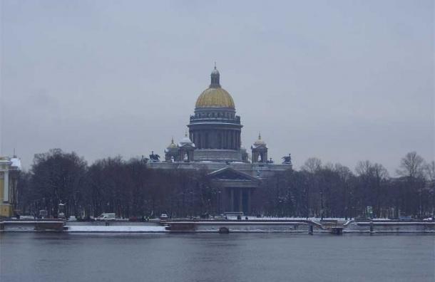 Макаров: «Передача собора - историческое решение»