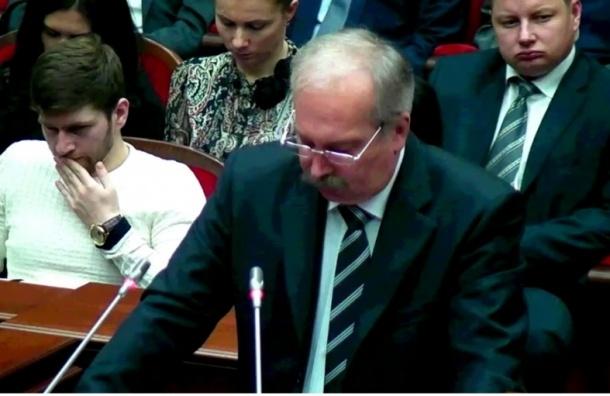 Прокуратура июристы встали насторону Дадина вжалобе настатьюУК