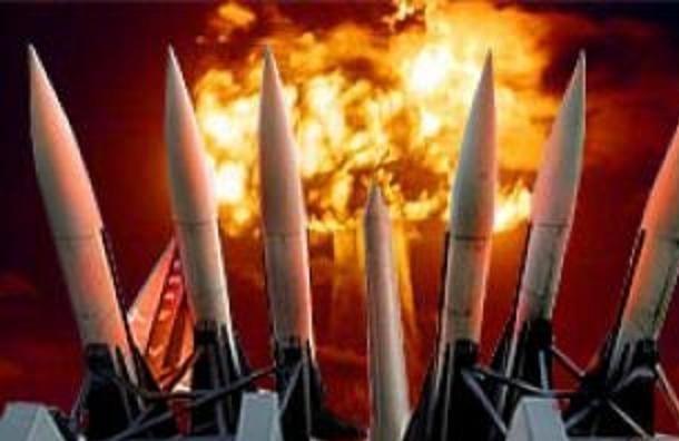 Разведка США оценит способность России перенести ядерный удар