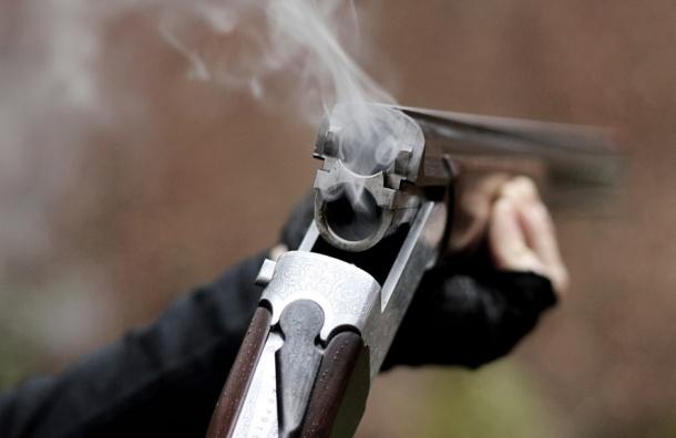 Мужчину будут судить за стрельбу из ружья по музею