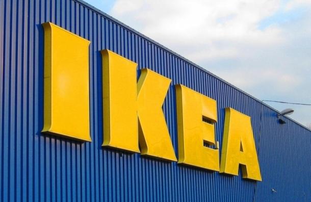 IKEA планирует снизить цены в России из-за падения доходов россиян
