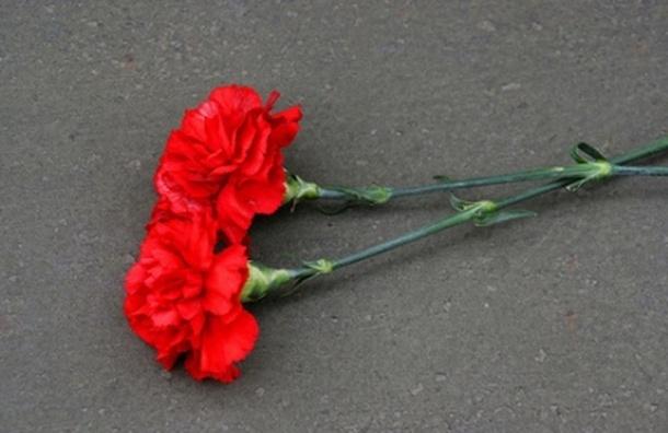 Умер старший в роду Романовых князь Димитрий Романович