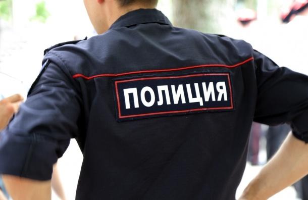 Полиция нашла пропавшего 9-летнего петербуржца