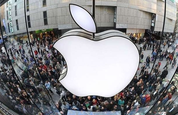 Семья из Техаса подала в суд на Apple из-за гибели пятилетней дочери