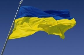 Украина посчитала свои потери из-за запрета российского транзита