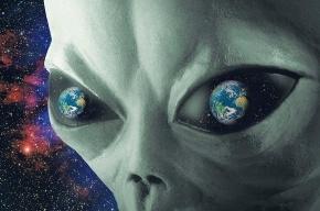 Ученые нашли у землян инопланетную ДНК