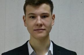 Школьник из Кузбасса догнал на велосипеде и задержал грабителя