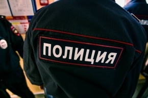 Разбойники ограбили в Петербурге еще два офиса «Росгосстрах банка»