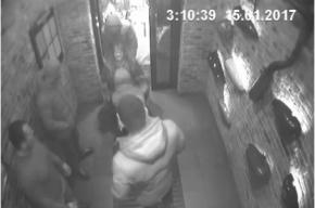 СК ведет проверку из-за того, что в бар не пустили девушку-инвалида