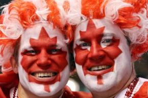 Канада может значительно упростить процедуру получения гражданства