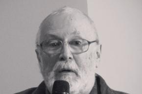 Писатель Тимофеев осудил ПЕН за изгнание Пархоменко