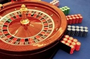 Петербурженка создала законспирированное казино в Калининском районе