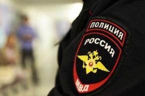 Пенсионерку в Петербурге напугали угрозой взорвать дом