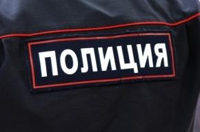 Петербуржец выстрелил в девушку из травматического пистолета